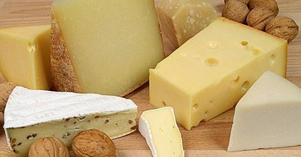soomine rampstoidu kaalulangus millised toidud sind poletavad rasva