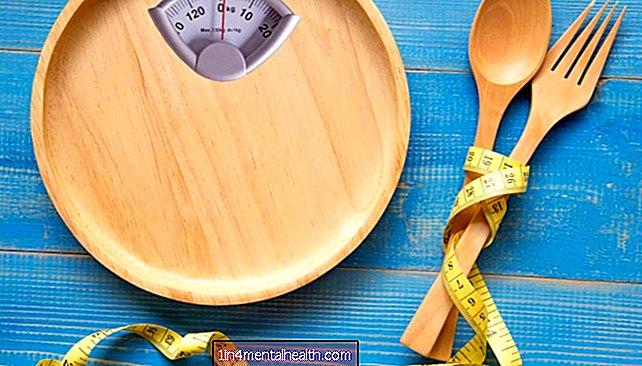 uus kaalulangus naitab trepid rasva kadu