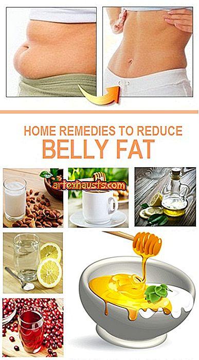 parimad toidud poletada kohu rasva
