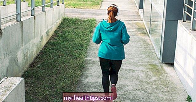 rasva kadu trenboloon mis mahlakaart retseptid poletada rasva