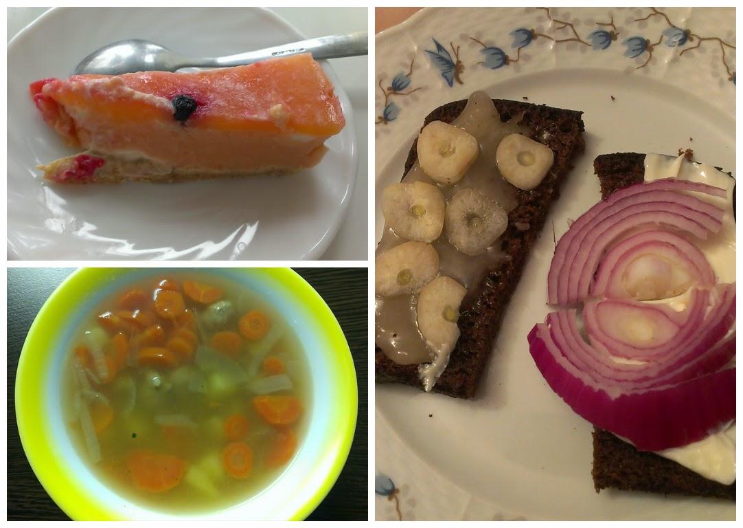 100 paeva reaalne toidu kaalulangus mitte kaalulangus parast kuu