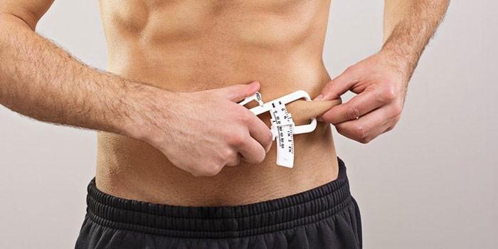 kas vilgas kondimine poleb rasva toidud mis eemaldavad nao rasva