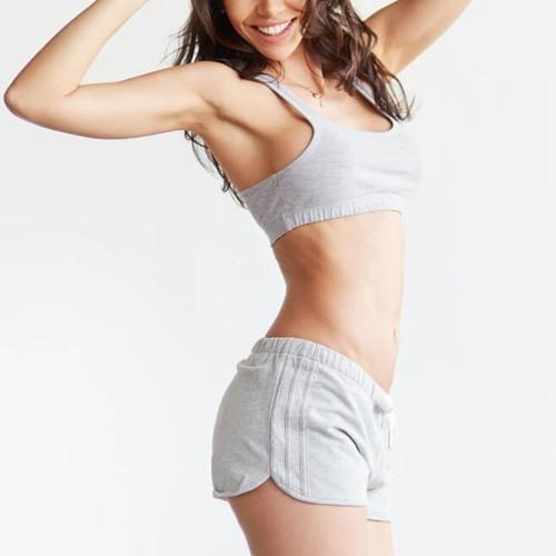 ulemine kehakaalu treening rasvaskaotus