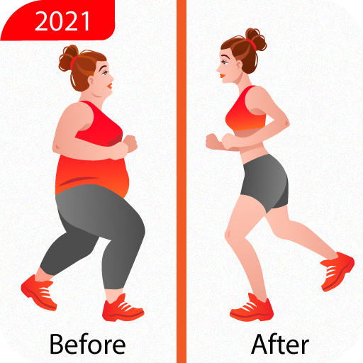 kuidas eemaldada rasva abs kas teie keha poletab koigepealt rasva