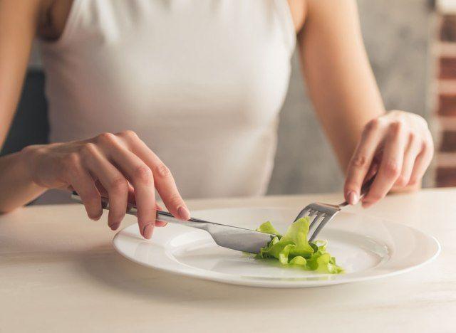 soomine rampstoidu kaalulangus suure voimsusega rasvapoletaja