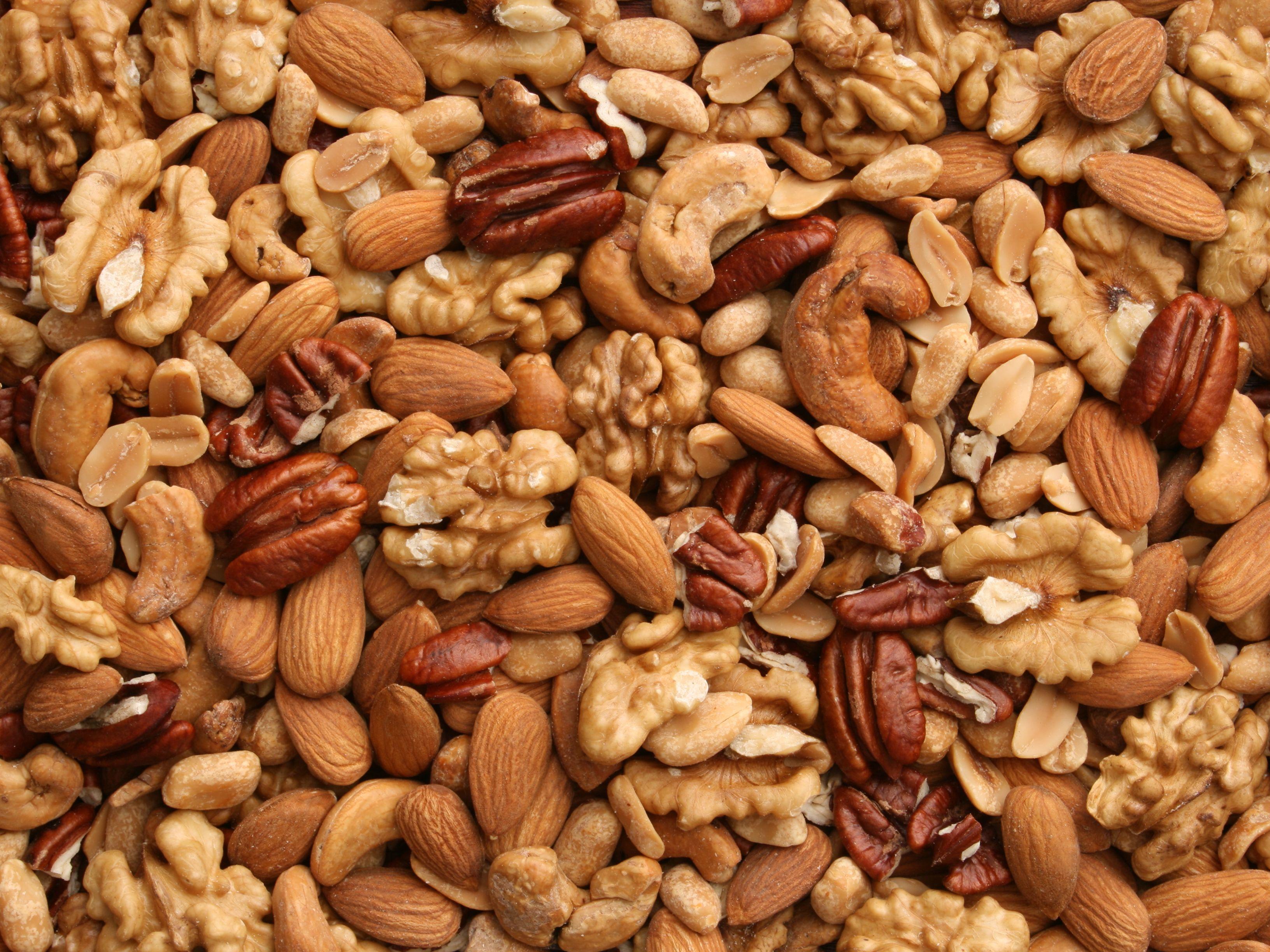 maapahklite kaalulanguse eelised rasvakahjumi mineraalid
