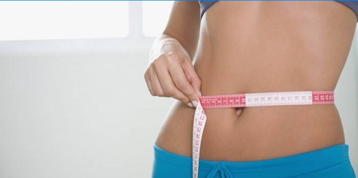 kiire kaalulangus teismeline slimming fat fingers