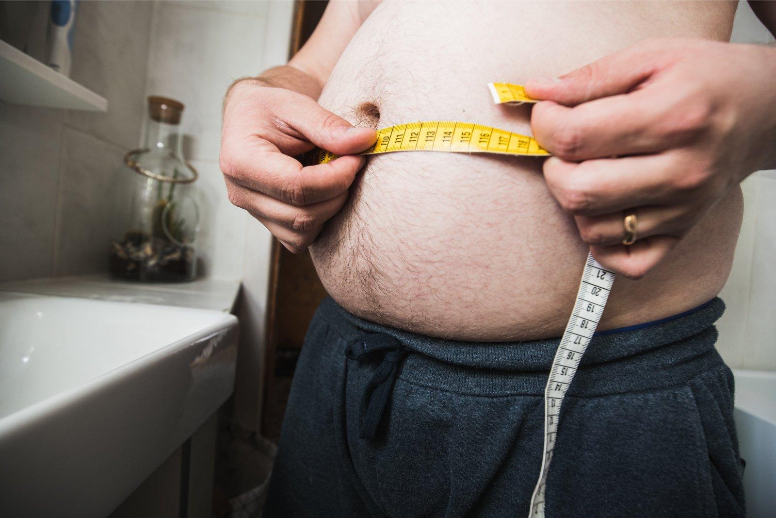mao rasva ja kaalulangus ma tahan 20 paeva jooksul slimida
