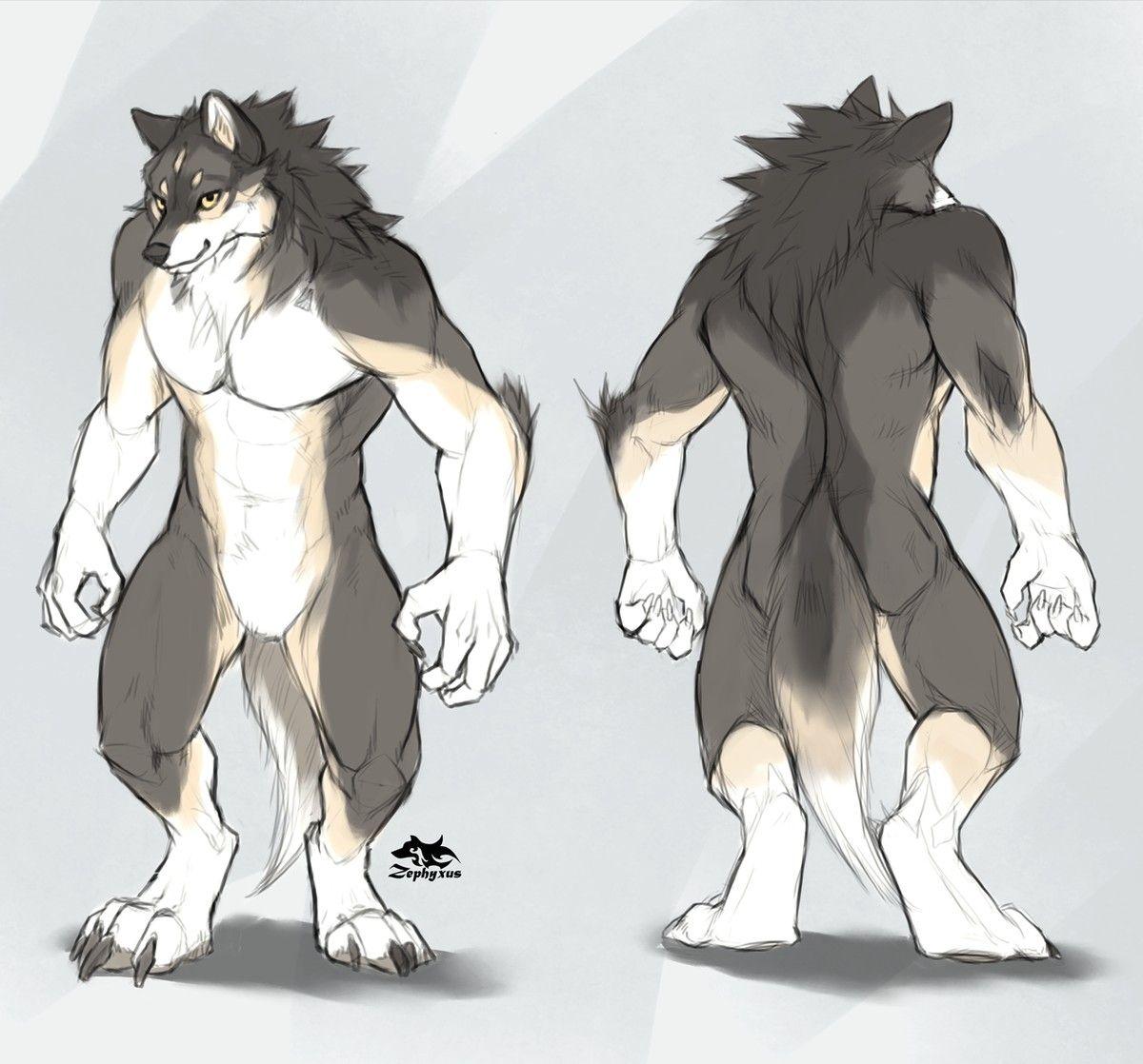 kaalulangus robb wolf