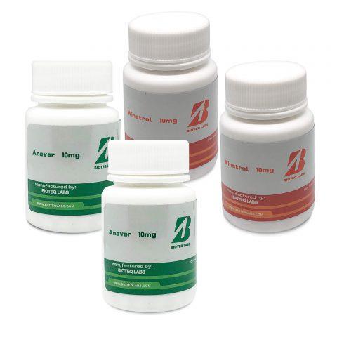 6 paeva kaalulangus sojalised heakskiidetud rasvapoletid