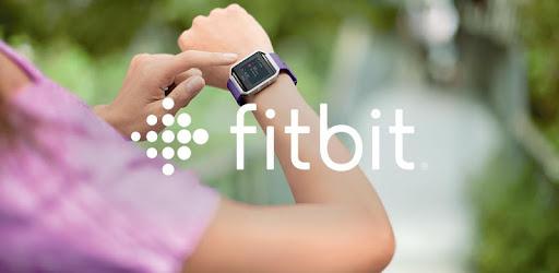 kuidas muuta kaalulangus eesmarki fitbit app