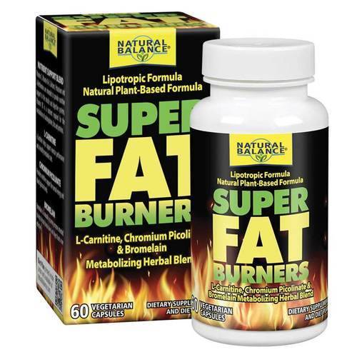 como tomar b4 fat burner rasva kaotuse kodu rutiinne