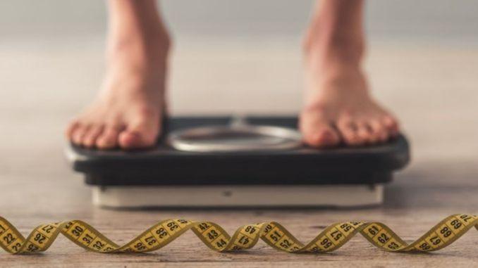 hommikusooki retseptid rasva poletamiseks