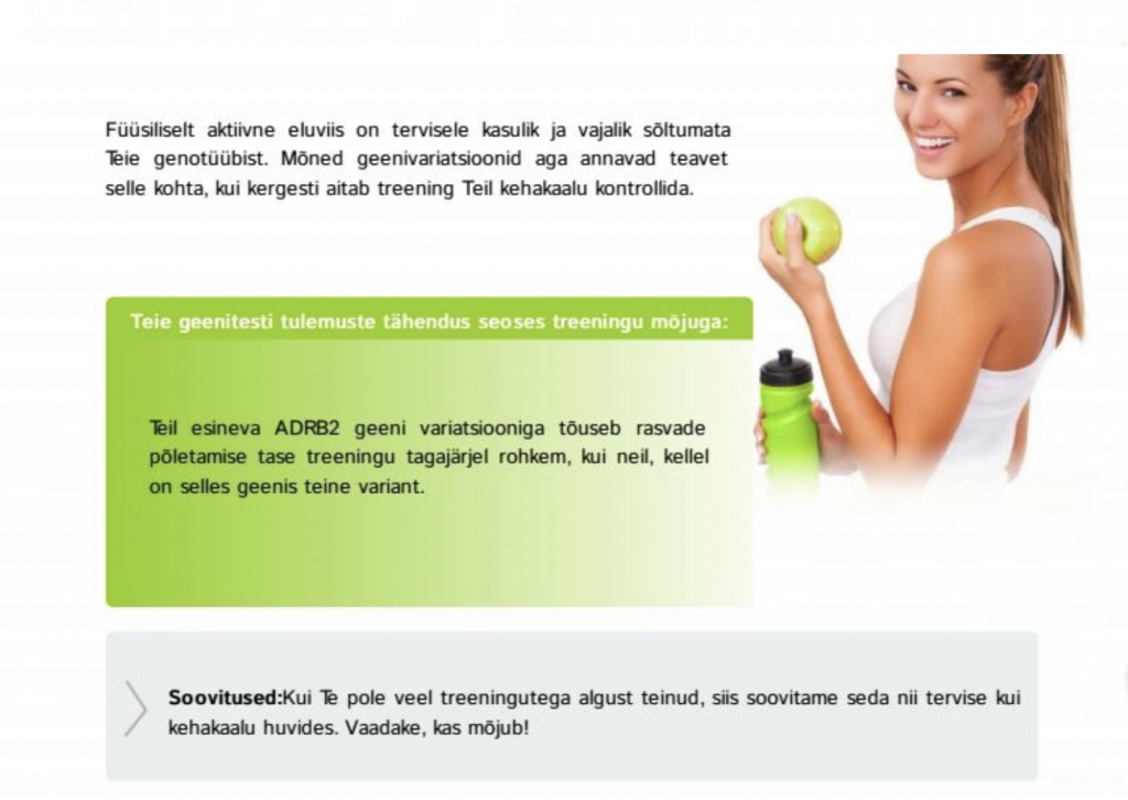 kuidas eemaldada rasva kupsetusalusest