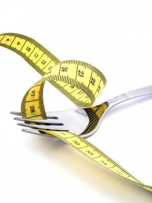 poletada rasva kiire mees kuidas alustada paastumise kaalulangust