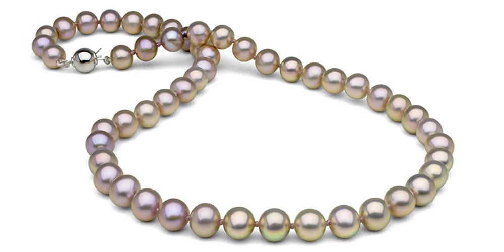 pearl oder water kaalulangus