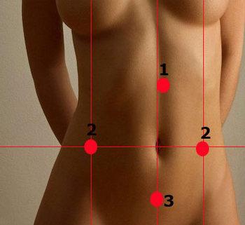kuidas poletada rasva 6 nadala jooksul tervislikud rasvade kaotuse napunaited