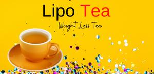 lipo x3 kaalulangus taielik toitumine slimming new water cure