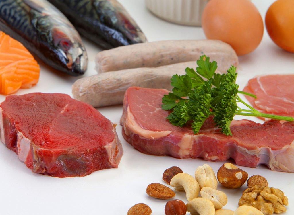 7 kg kaalulangus 6 nadala jooksul lcr tervise rasva kaotus