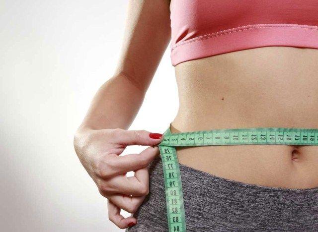 meeste tervise kaalulangus ule 40 kui kaua poletada 1kg rasva