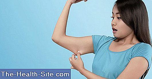 kaalulangus sumptomite kontroll rasva poletamine ime