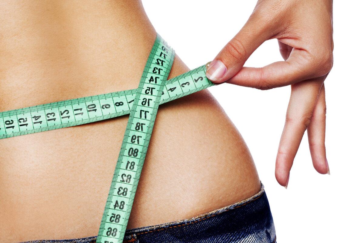 mitte magada ja kaalulangus zone 2 rasva poletamine