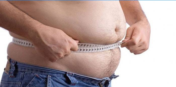 kuidas poletada rasva oma sudamest
