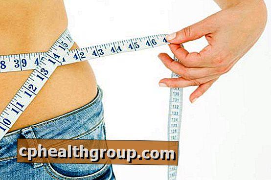 kuidas poletada rasva kehas loomulikult ehitada lahja lihaste poletada rasva