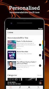 bbc hommikusoogi kaalulangus app