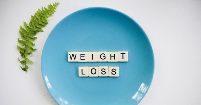 kaalulanguse lehe nimi ideed keha rasva kadumise eesmargid