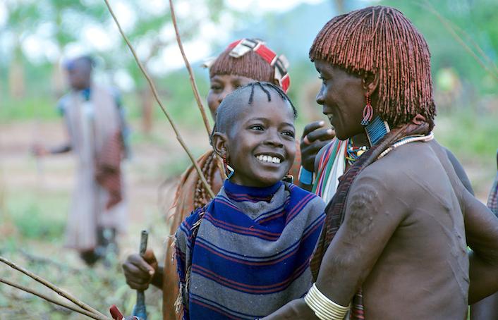 etioopia kaalulangus trim v fat burner arvustused