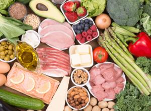 keto kaalulangus hashtagid rasva poletavad kokk retseptid