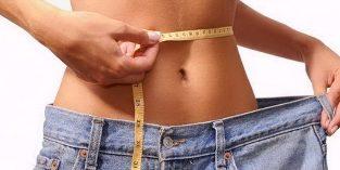 rasva poletamine kehas kas sa pead rasva poletamiseks higi