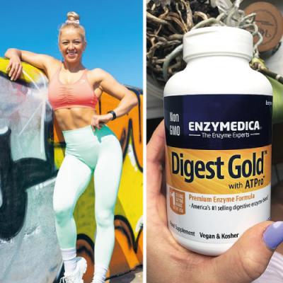 fitness kaalulangus blogid aeg mis kulub rasva poletamise alustamiseks