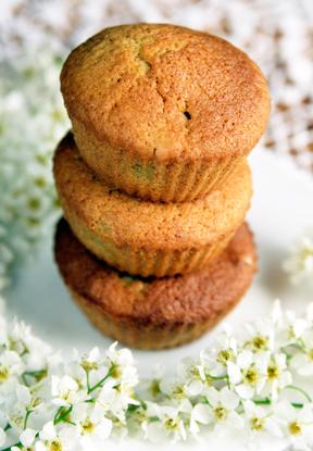 kaalulangus bran muffini retsept slim alla kaed kuus
