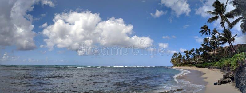 kaalulangus hawaii eemalda ihs ps3 rasva