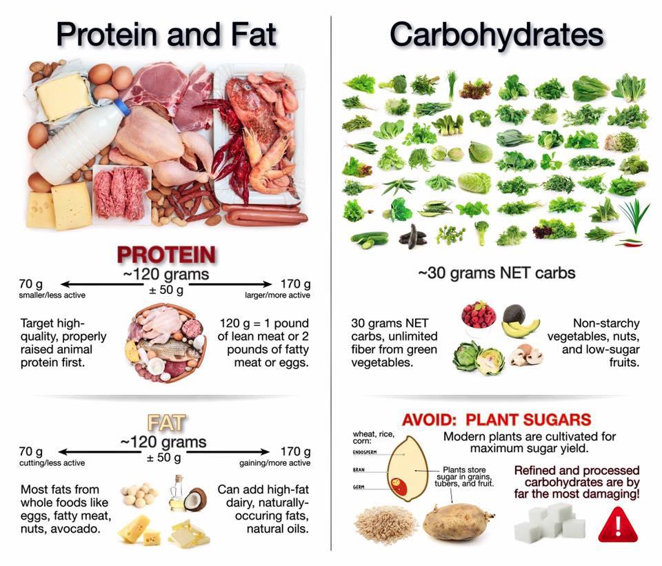 kaalulangus pole lchf looduslikud viisid rasva eemaldamiseks
