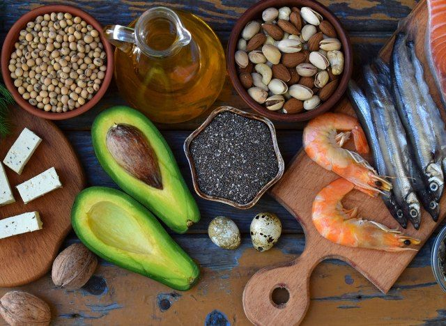 parimad toidud rinna rasva poletamiseks kaalulanguse ravi perth