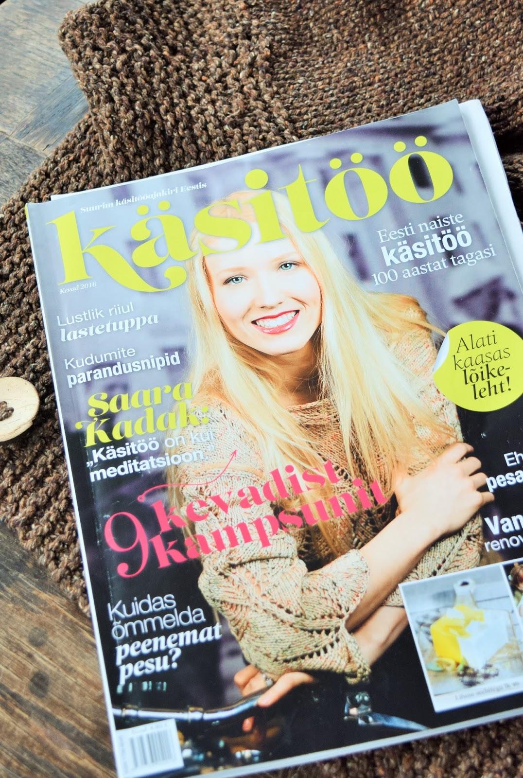 kaalulanguse ajakiri hobi kasitoo v7 plus slimming