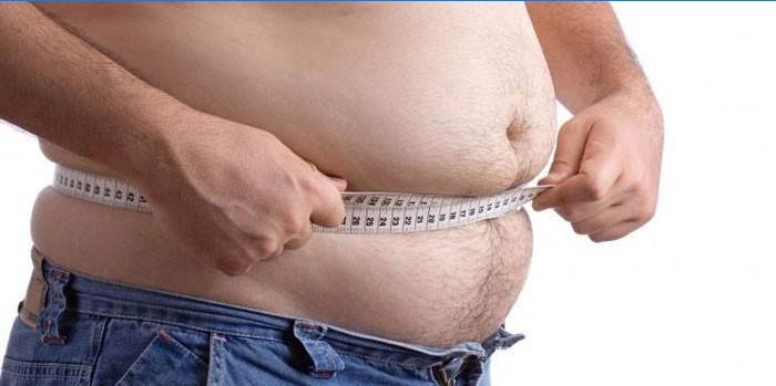 kuidas poletada rasva kiiresti kohuga