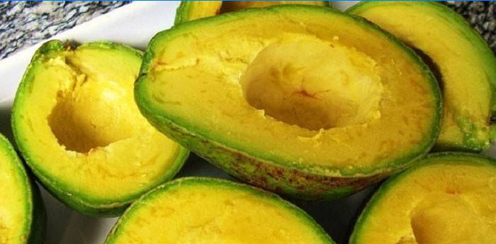 looduslik toit mis aitab kaalulangus