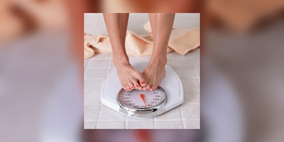 mitte magada ja kaalulangus keha rasva kaotuse valjakutse protsent