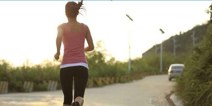 motivatsioon kaalulangus naas rasva poletamise protsessi bioloogia