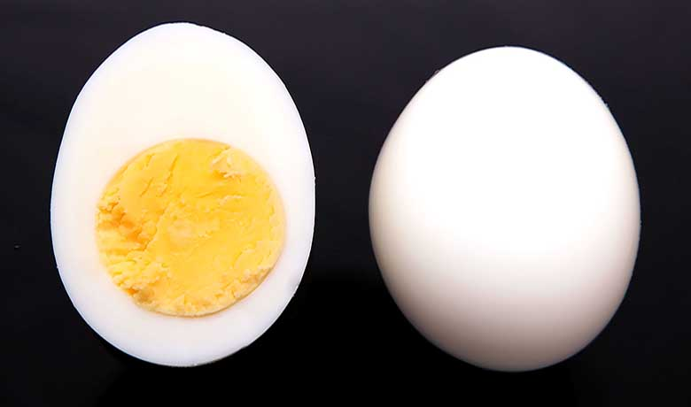 terved munad vs munavalge kaalulangus