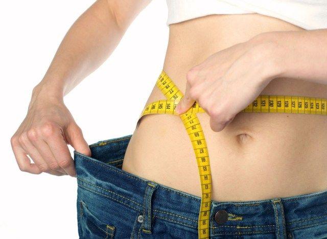 uus kaalulangus naitab poletage rasva kiiresti kell 40